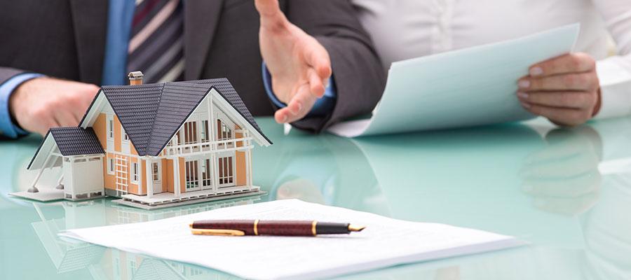 Find rådgivning om forældrekøb af bolig online